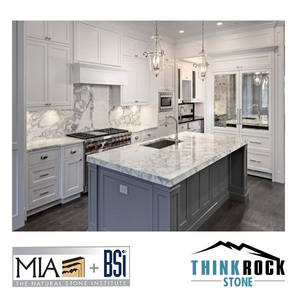 Italian Carrara White Marble Kitchen Countertops On Sale From China Stonecontact Com,Best Humidifier For Bedroom In Winter
