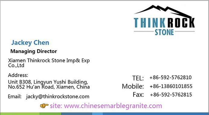 contact infomation of thinkrockstone stone wholesaler.jpg
