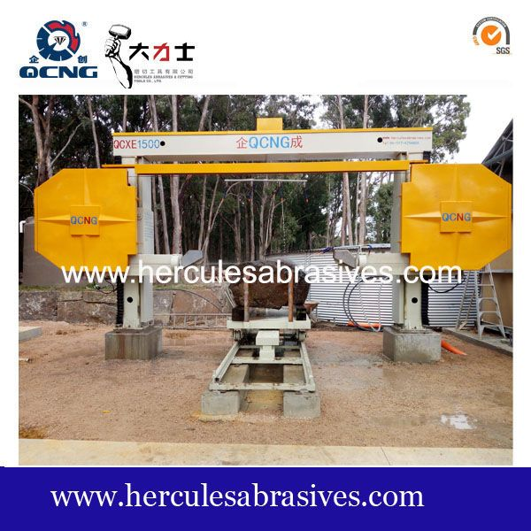 wire saw machine 9.jpg