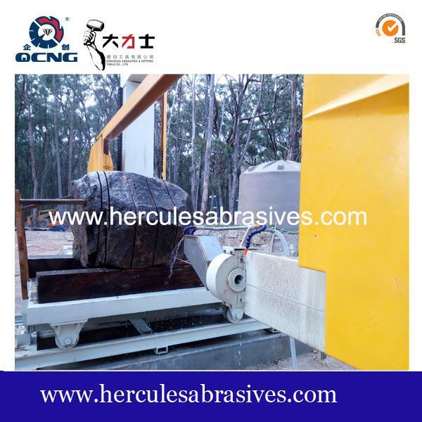 wire saw machine 7.jpg