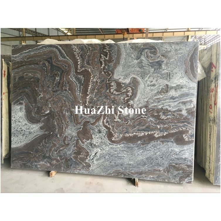 Wave-Gray-marble-WEIJIE-P2-stone-new_副本.jpg