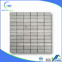 Vietnam-Unique-Design-Rectangle-Mosaic-Tile-from-(1).png