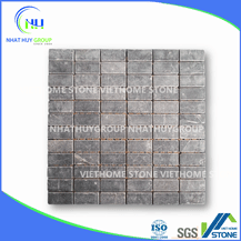 Vietnam-Unique-Design-Rectangle-Mosaic-Tile-from-(2).png