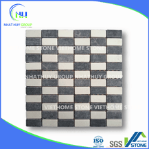 Vietnam-Unique-Design-Rectangle-Mosaic-Tile-from.png