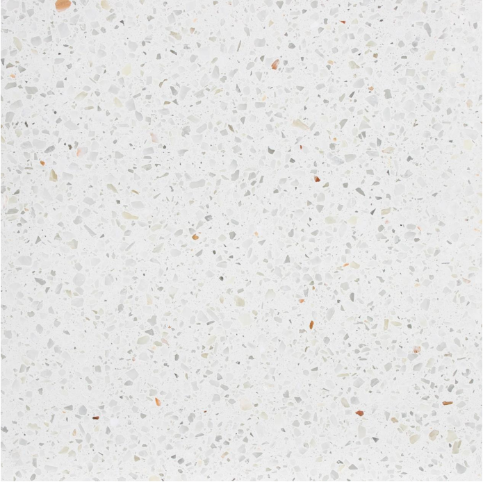 Epoxy Terrazzo Bathroom Flooring Tiles From China 670030