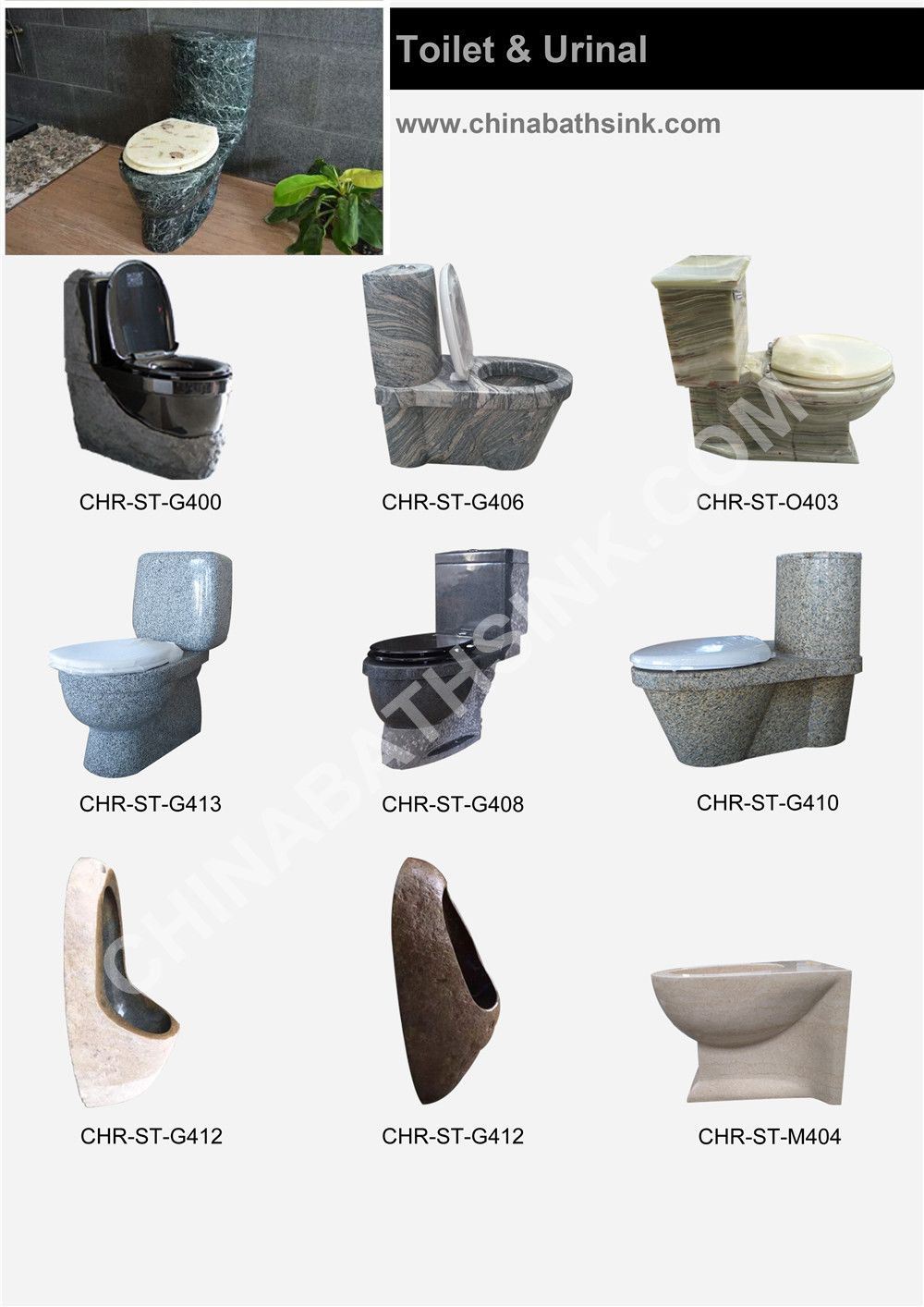 China Honey Yellow Onyx Toilet Stone Toilet - StoneContact.com