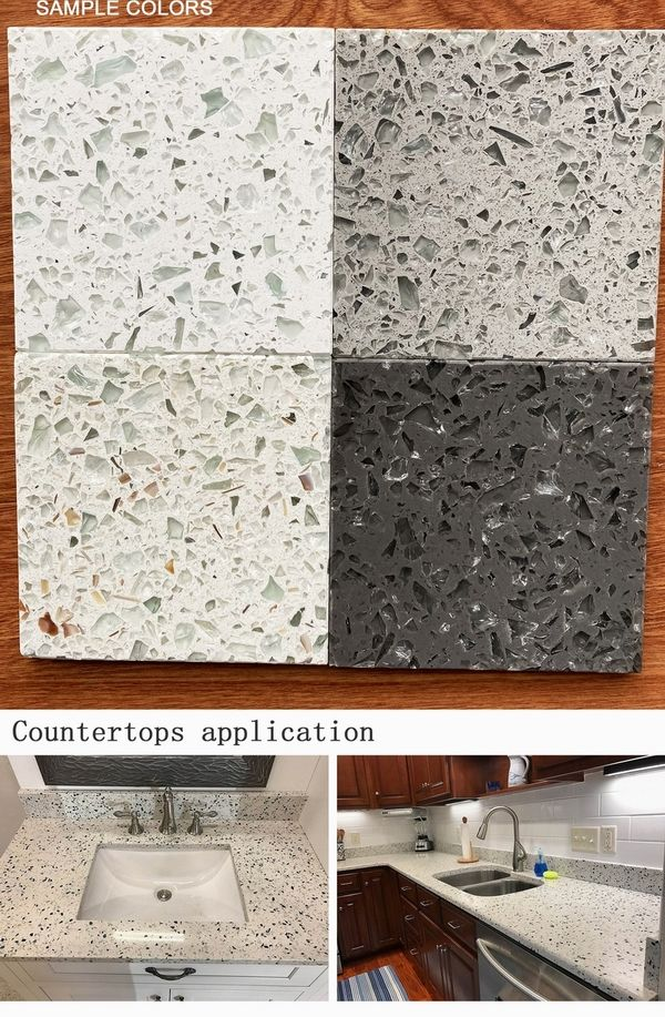 large-grained recycled glass (samples).JPG