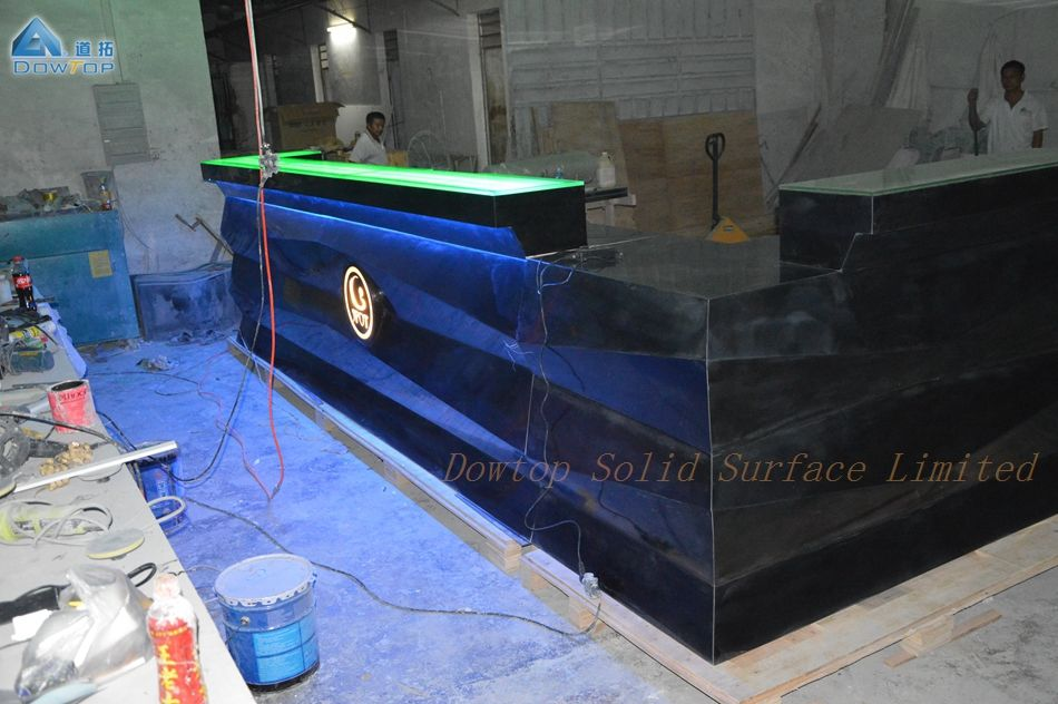 solid surface bar counter.jpg