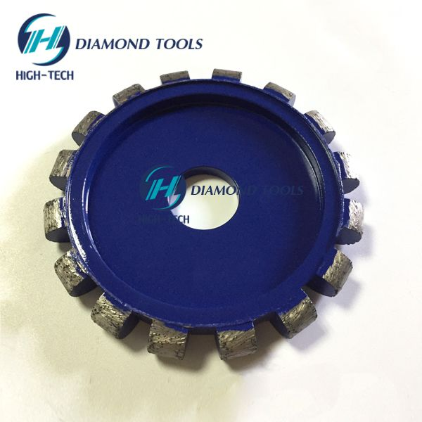 granite worktop drainer groove grinding wheel.jpg