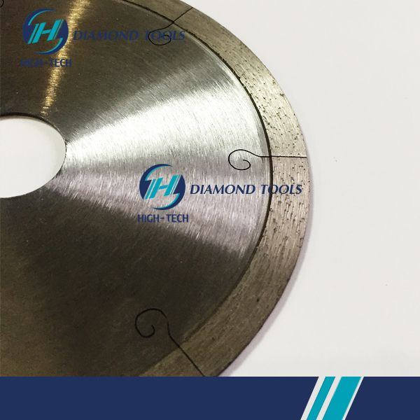 J-Slot Marble cutting disc saw blade.jpg