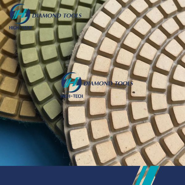 wet flexible polishing pad.jpg