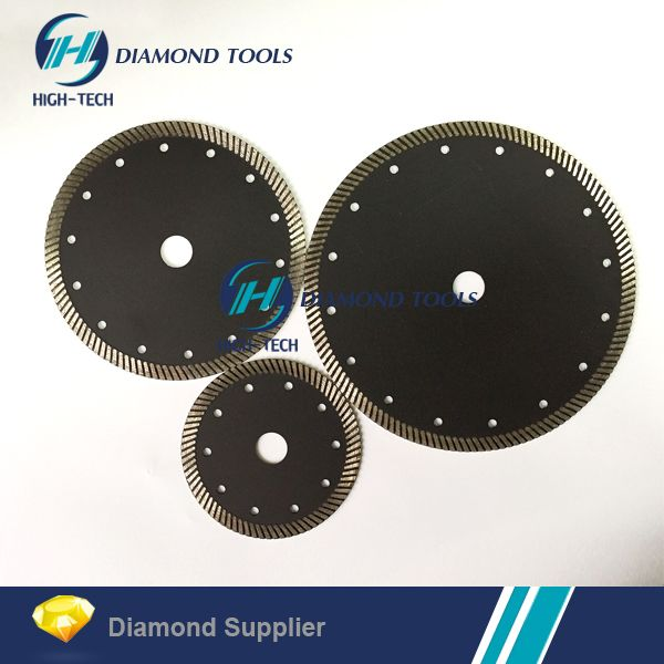 diamond turbo saw blade for granite.jpg