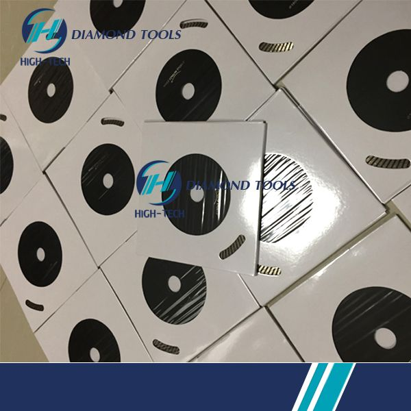 turbo saw blade for stone.jpg