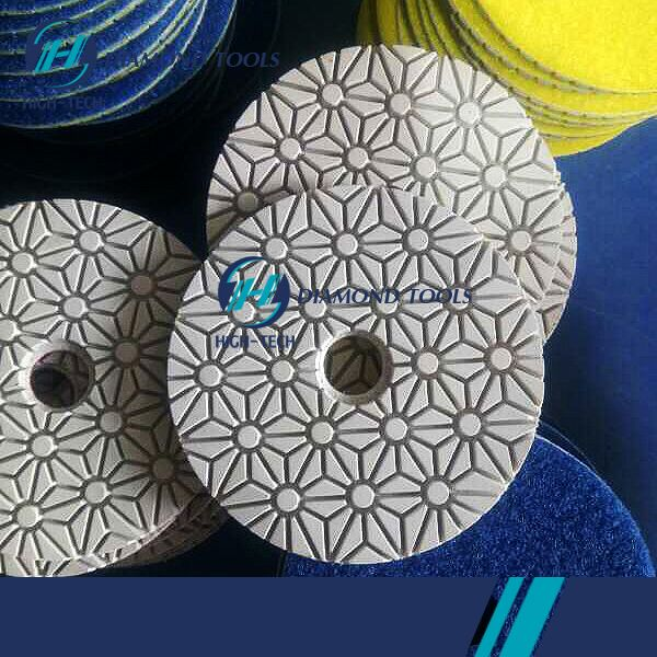 3 steps dry polishing pad for stone concrete.jpg