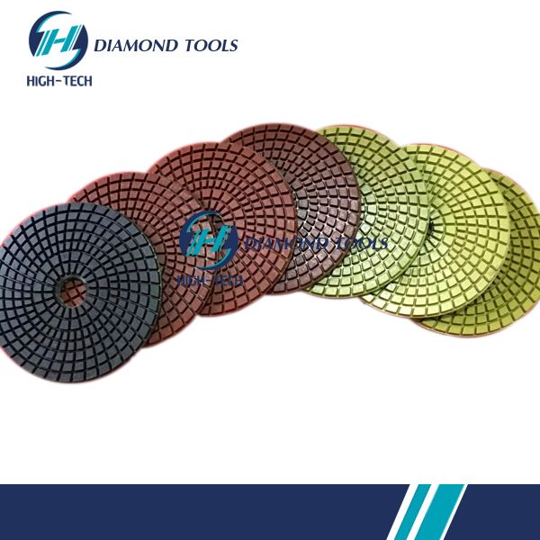 wet polishing pad (2).jpg