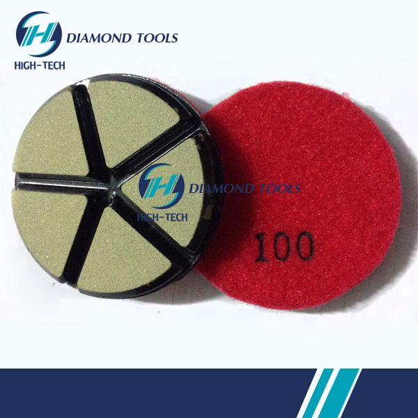 wet dry floor polishing pad.jpg