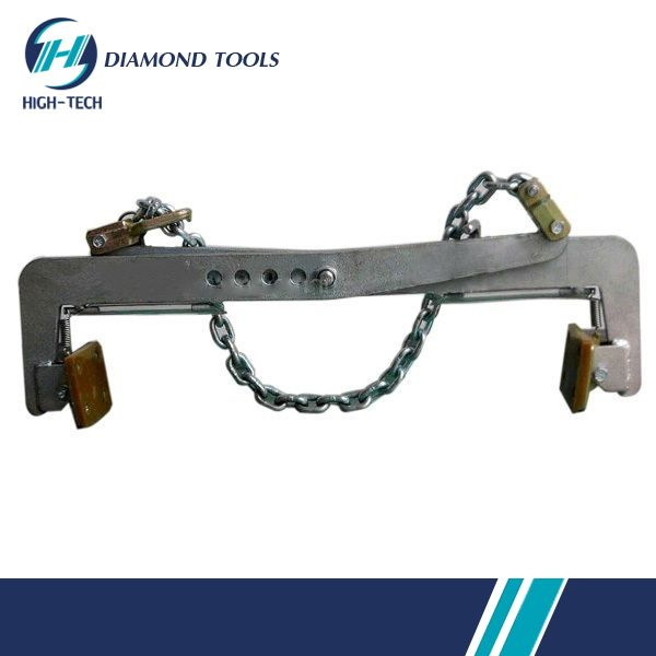 chain stone block lifting clamp (5).jpg