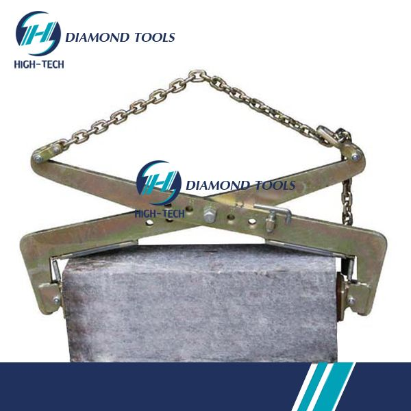 chain stone block lifting clamp (4).jpg