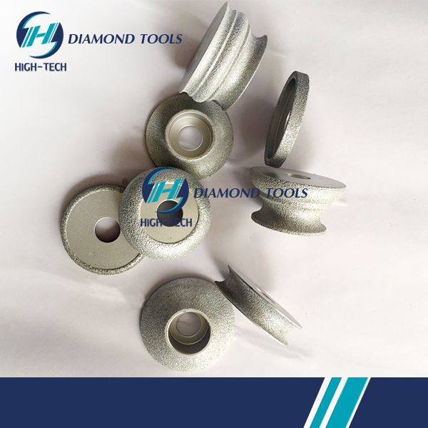 Vacuum Brazed Diamond Hand Grinding Wheel Disc  (3).jpg