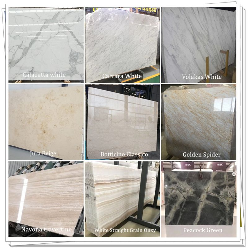 Recommended Marble Slabs.jpg