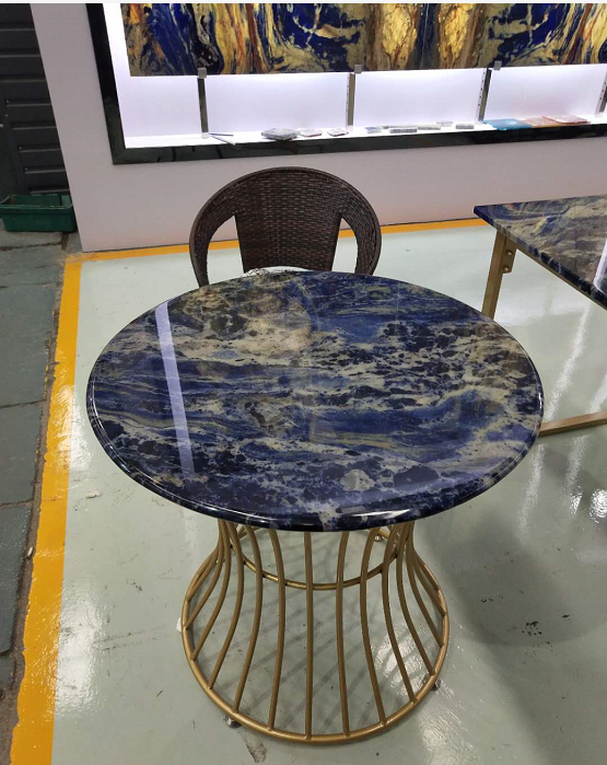 blue sodalite stone table (1).png