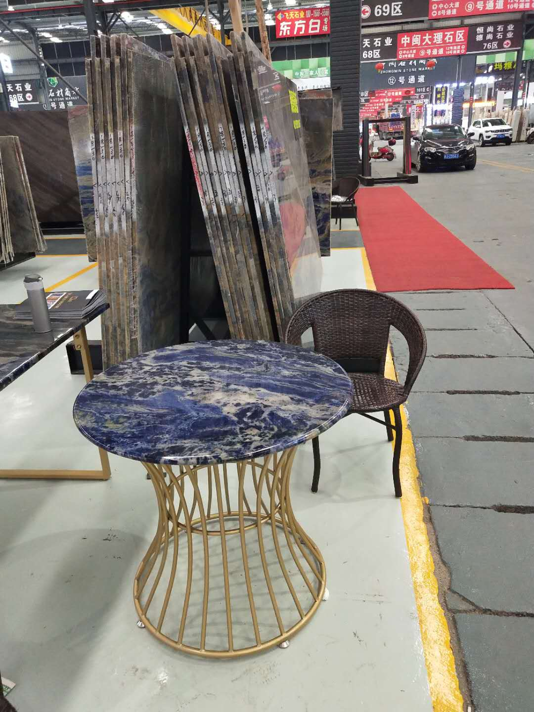 blue sodalite stone table (1).jpg