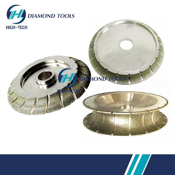 electrplated diamond profile wheel.jpg