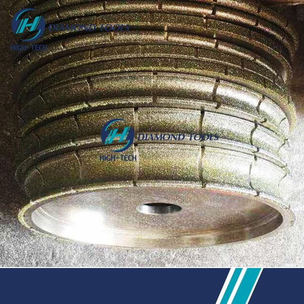 electroplated diamond profile wheel (3).jpg