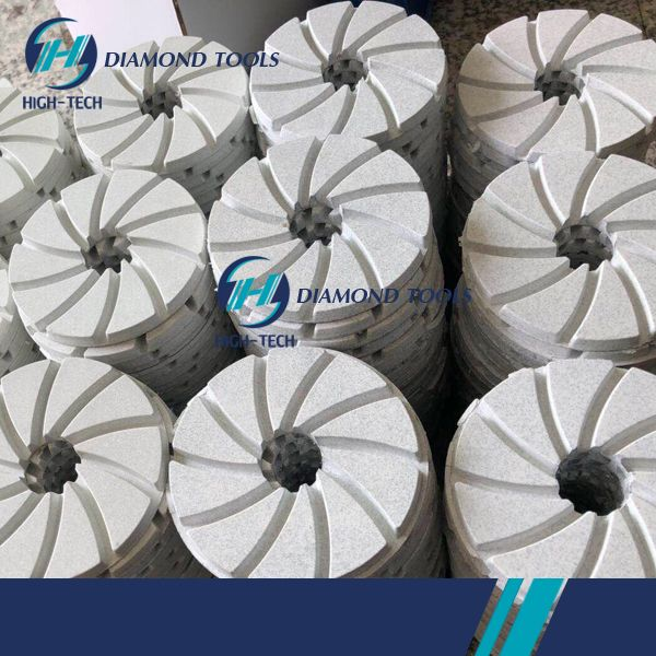 Artificial Stone Resin diamond chamfering wheel.jpg