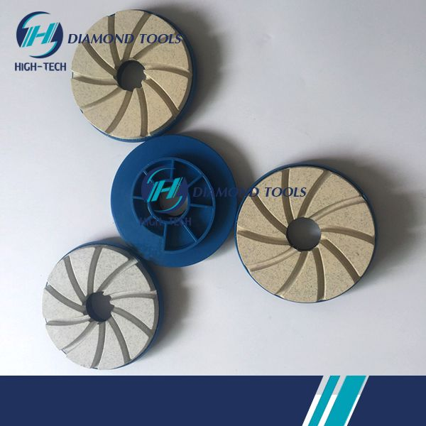 Artificial Stone Resin Bond diamond chamfering wheels.jpg