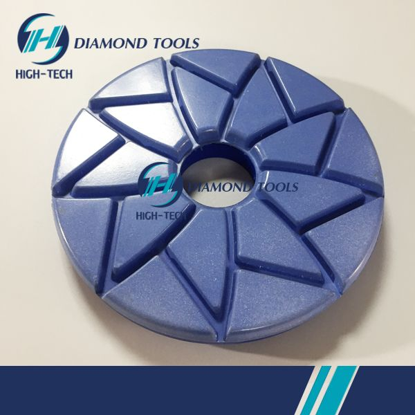 Snail-lock diamond chamfering wheels for granite.jpg