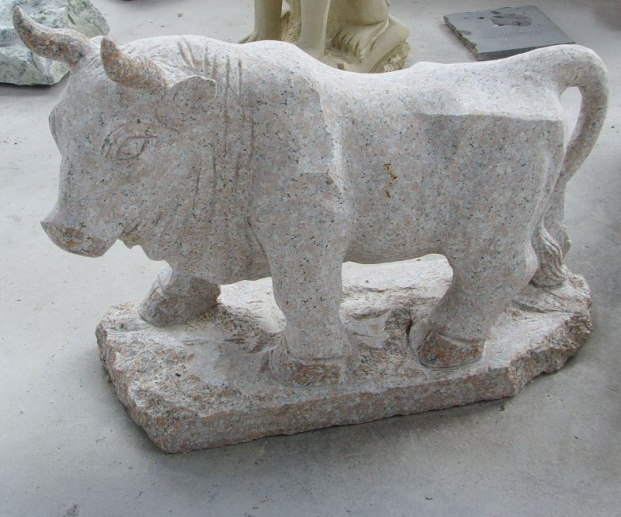 animal statue5.png