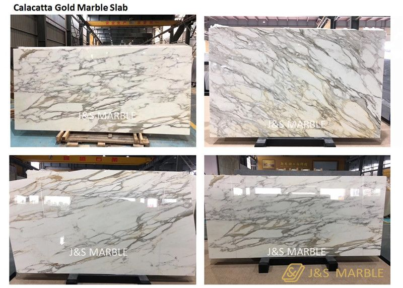 Calacatta Gold Marble( JS MARBLE).jpg