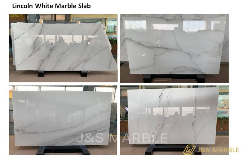 JS lincoln white marble ( JS MARBLE).jpg