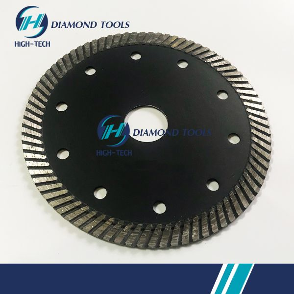 diamond turbo saw blade for granite cutting disc (1).jpg
