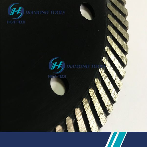 diamond turbo saw blade for granite cutting disc (2).jpg