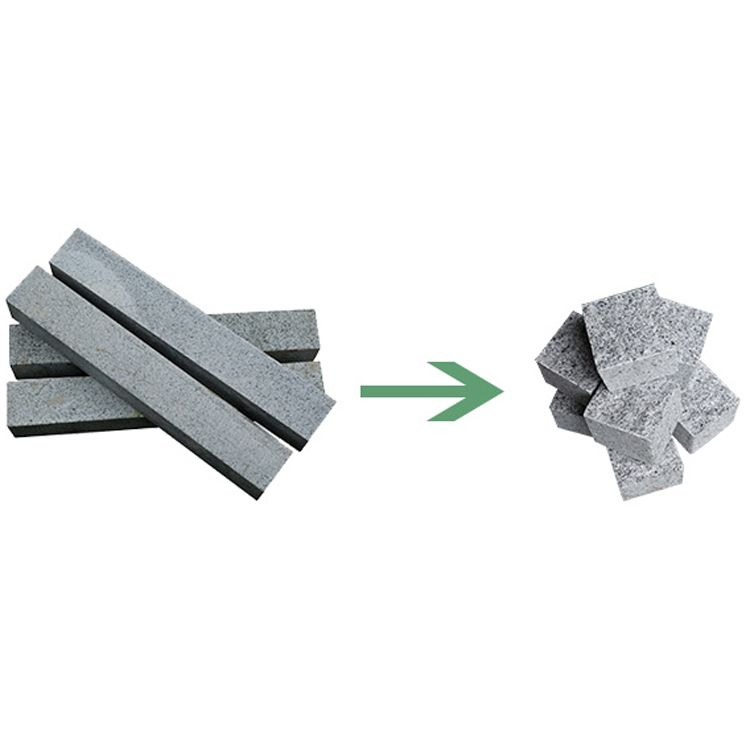 stone from cube stone splitting tools.jpg