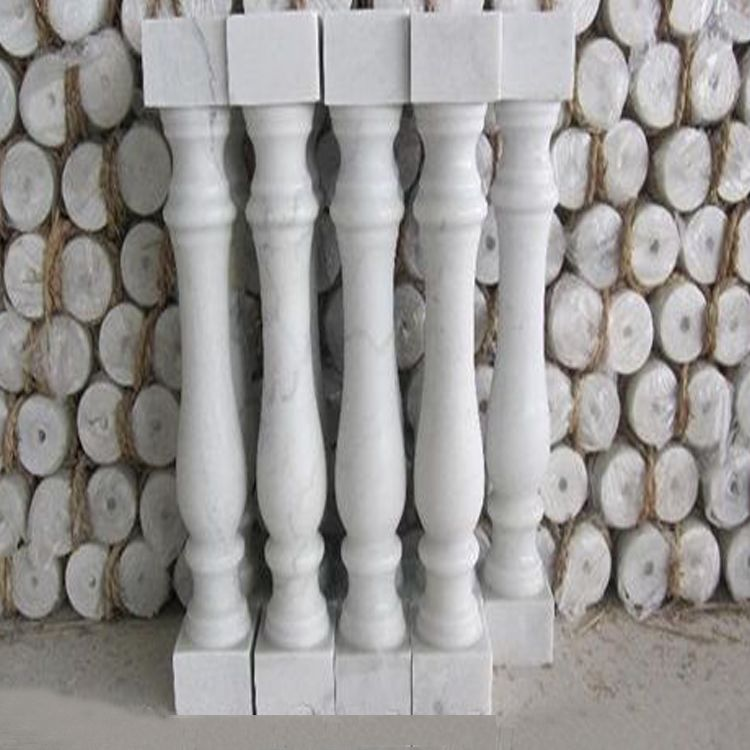 Carved Railings for Interior Building Stone.jpg