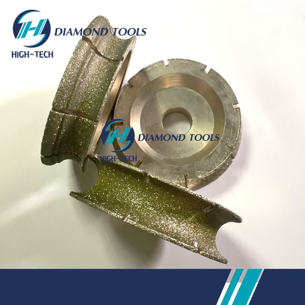 CNC tools Marble Electroplated Edge Profiling Wheel (2).jpg