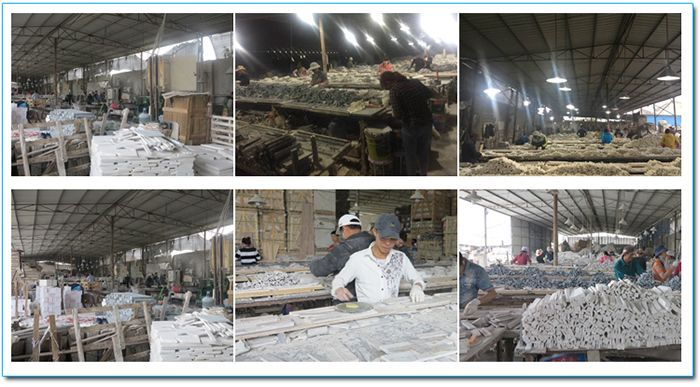 culture stone factory.jpg