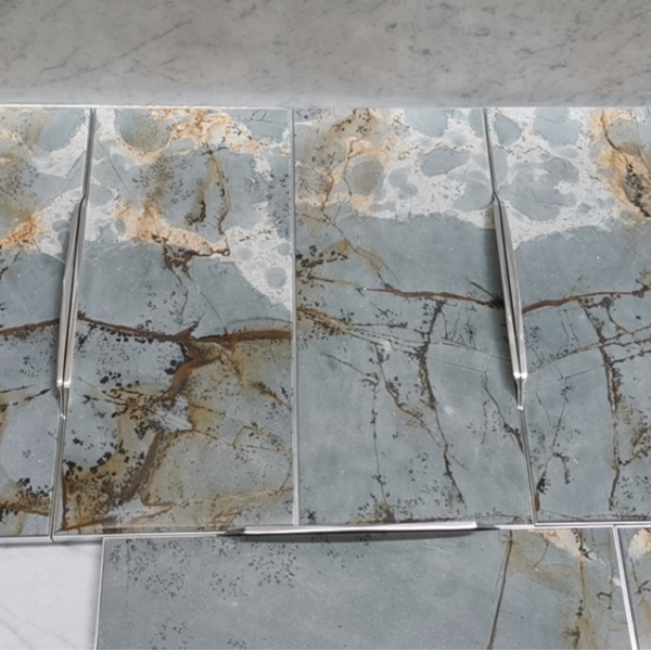 5mm marble stone cabinet 4.png