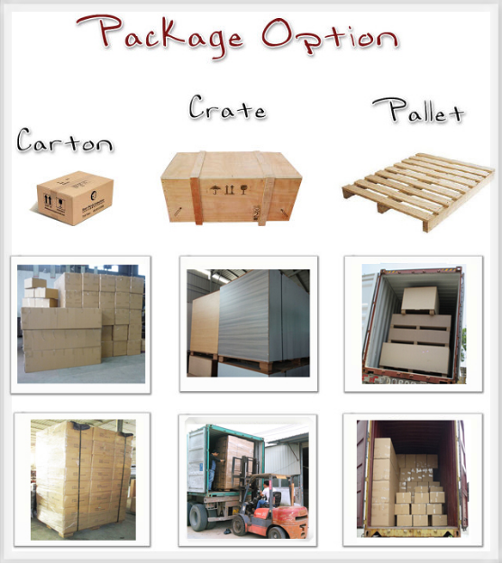 package option.png
