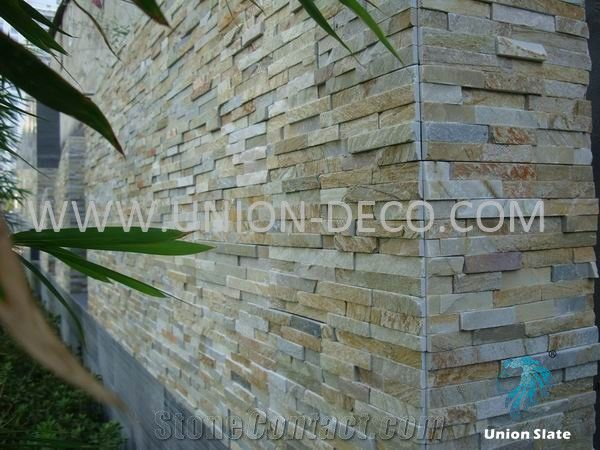 china-rust-beige-slate-culture-stacked-stone-wall-cladding-panel-for-villa-exterior-thin-stone-veneer-feature-wall-exposed-walling-gofar-p586476-1b_副本.jpg