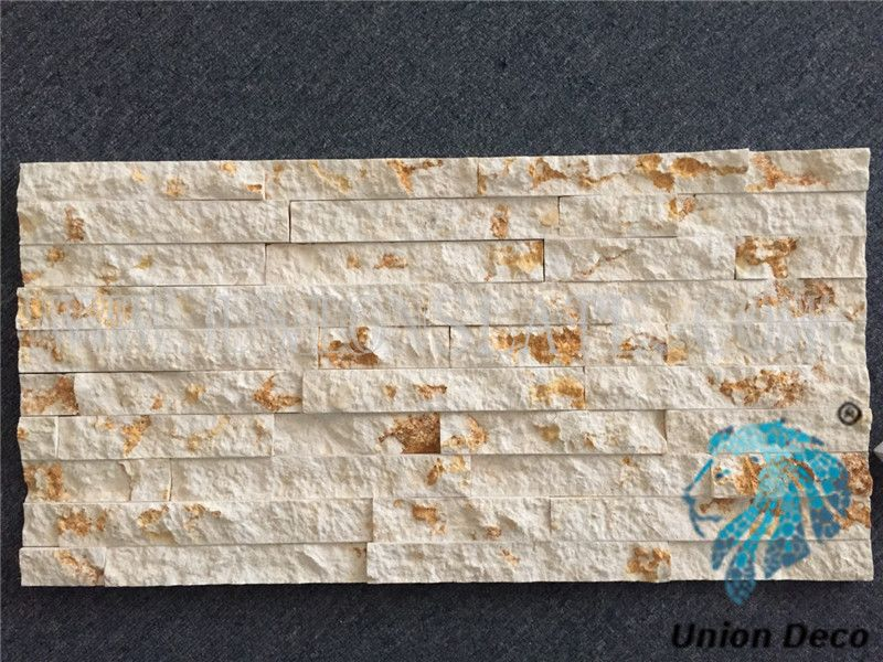 Strong-Quality-Natural-Building-Stone-Golden-Natural.jpg