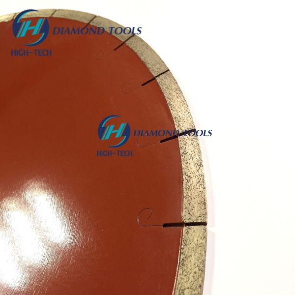 diamond blade for marble.jpg