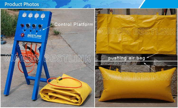 Product Photos for Air Pushing Bags (1).jpg